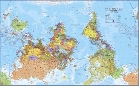 oppned-kart